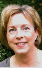 Bettina Koepke
