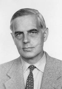 Alfred Pudelka (1956-1973)