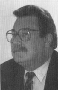 Dr. Eberhard Waldau (1987-1996)