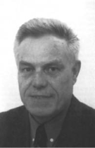 Wolfgang Andree (1988-1999)