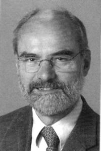 Dr. Theodor Fielitz (1999-2009)