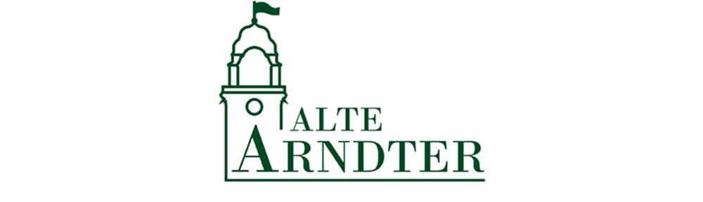 Freunde des Arndt-Gymnasiums e.V.